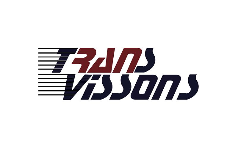 trans vissons logo